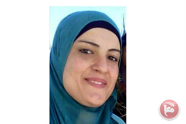 ISRAEL USES FACEBOOK POSTS TO CONVICT BADLY INJURED PALESTINIAN MOTHER TO 11 YEARS INPRISON