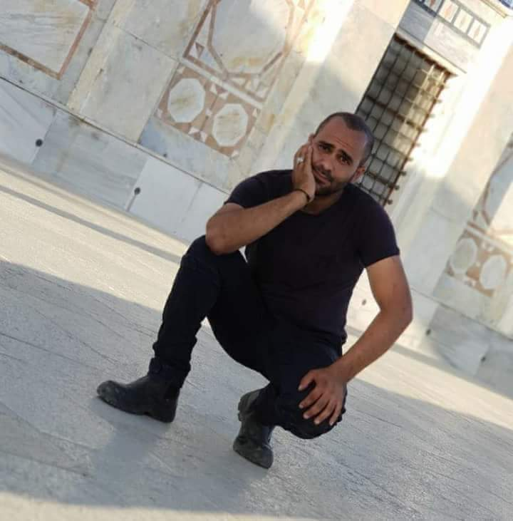 PALESTINIAN CITIZEN OF ISRAEL KILLED BY OCCUPATION FORCES IN EAST JERUSALEM WAS 'SUICIDAL'