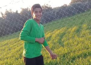 mohammed_abu_mandel_gaza_mee_aseel_kabarity