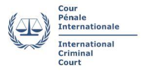 icc-international-criminal-court-logo (1)
