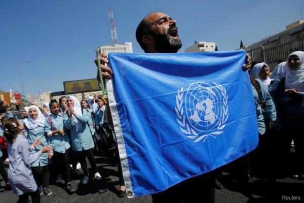 UNRWA-pr-May19