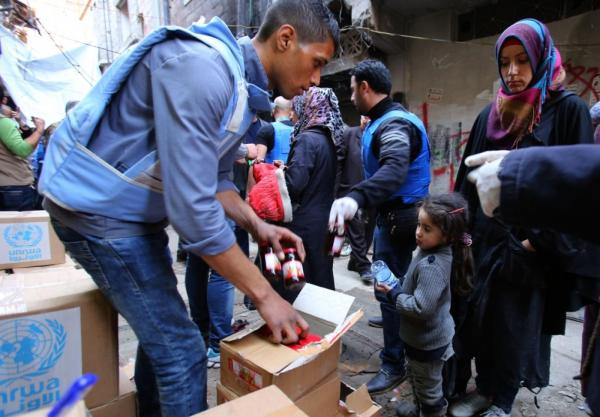 Yarmouk_0