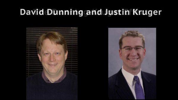 David-Dunning-et-Justin-Kruger-600x338